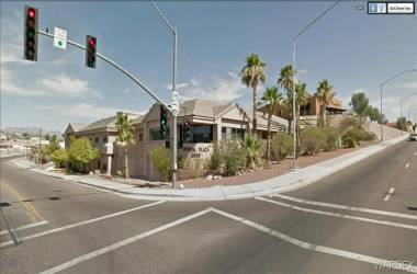 2000 Hwy 95 Highway, Bullhead, Arizona 86442, ,Commercial,Excl Right To Lease,Hwy 95,955573