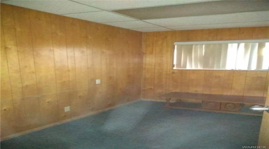 1601 Solano Place, Fort Mohave, Arizona 86426, ,Commercial,Excl Right To Sell,Solano,956488
