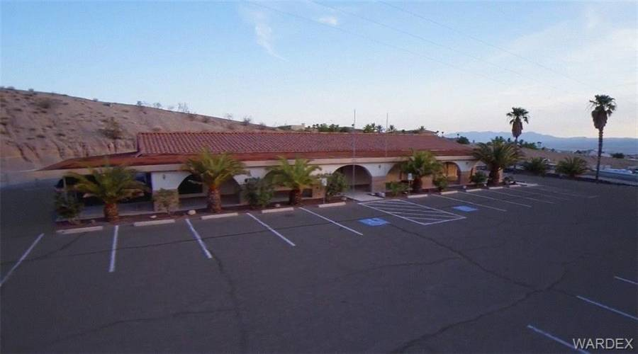 3416 Highway 68 #B, Bullhead, Arizona 86442, ,Commercial,Excl Right To Lease,Highway 68 #B,960071