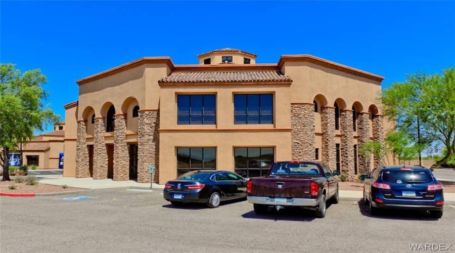 6870 Highway 95 Highway, Mohave Valley, Arizona 86440, ,Commercial,Excl Right To Lease,Highway 95,959629