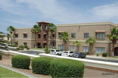 2755 SILVER CREEK Road, Bullhead, Arizona 86442, ,Commercial,Excl Right To Lease,SILVER CREEK,912687