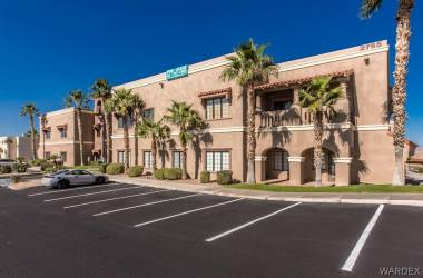 2755 Silver Creek Rd, Bullhead, Arizona 86442, ,Commercial,Excl Right To Lease,Silver Creek Rd,912691