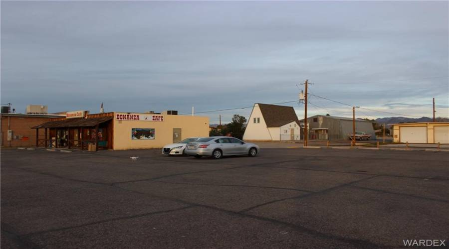 4610 Highway 95, Fort Mohave, Arizona 86426, ,Commercial,Excl Right To Sell,Highway 95,963518