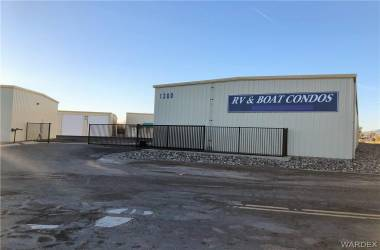1300 Empire Road, Mohave Valley, Arizona 86440, ,Commercial,Excl Right To Sell,Empire,963810