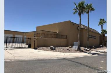 3015 Camino Del Rio, Bullhead, Arizona 86442, ,Commercial,Excl Right To Sell,Camino Del Rio,965744