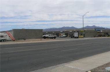 4030 Stockton Hill Road, Kingman, Arizona 86409, ,Commercial,Excl Right To Sell,Stockton Hill,966127