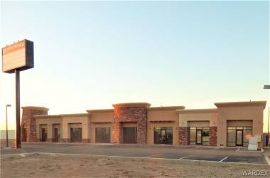 10185 Harbor Avenue, Mohave Valley, Arizona 86440, ,Commercial,Excl Right To Lease,Harbor,950343