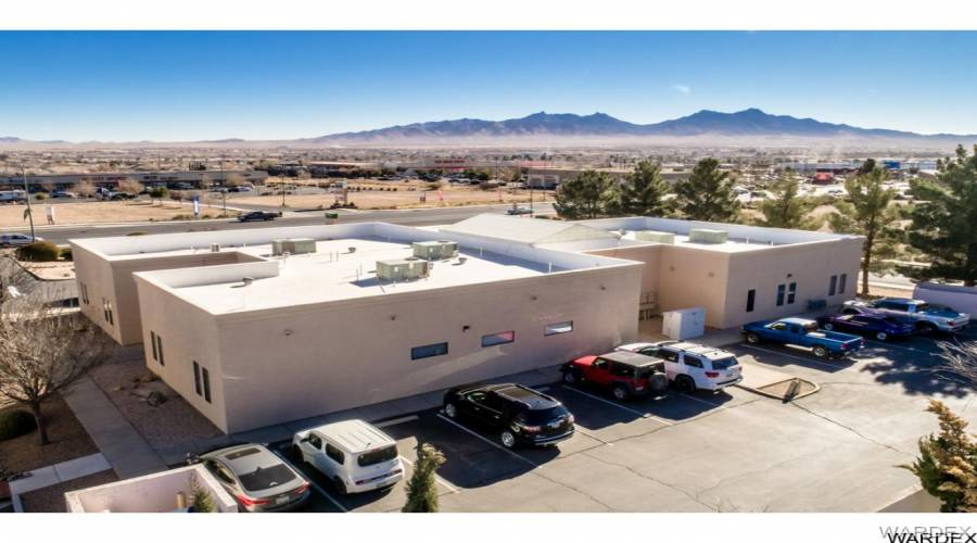 3931 STOCKTON HILL Road, Kingman, Arizona 86409, ,Commercial,Excl Right To Sell,STOCKTON HILL,935841