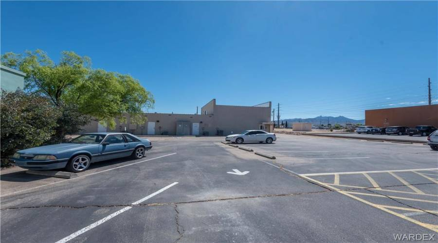 3531 Moore Street, Kingman, Arizona 86409, ,Commercial,Excl Right To Sell,Moore,957625
