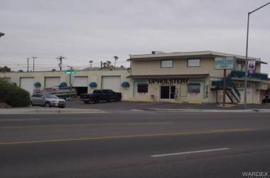 2180 Highway 95, Bullhead, Arizona 86442, ,Commercial,Exclusive Agency,Highway 95,966745