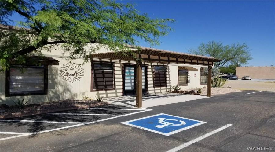 5677 Hwy 95, Fort Mohave, Arizona 86426, ,Commercial,Excl Right To Sell,Hwy 95,966917
