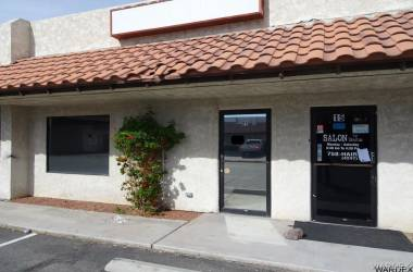 2065 Highway 95, Bullhead, Arizona 86442, ,Commercial,Excl Right To Lease,Highway 95,937452