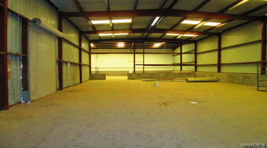 160 LEE Avenue, Bullhead, Arizona 86429, ,Commercial,Excl Right To Sell,LEE,908650