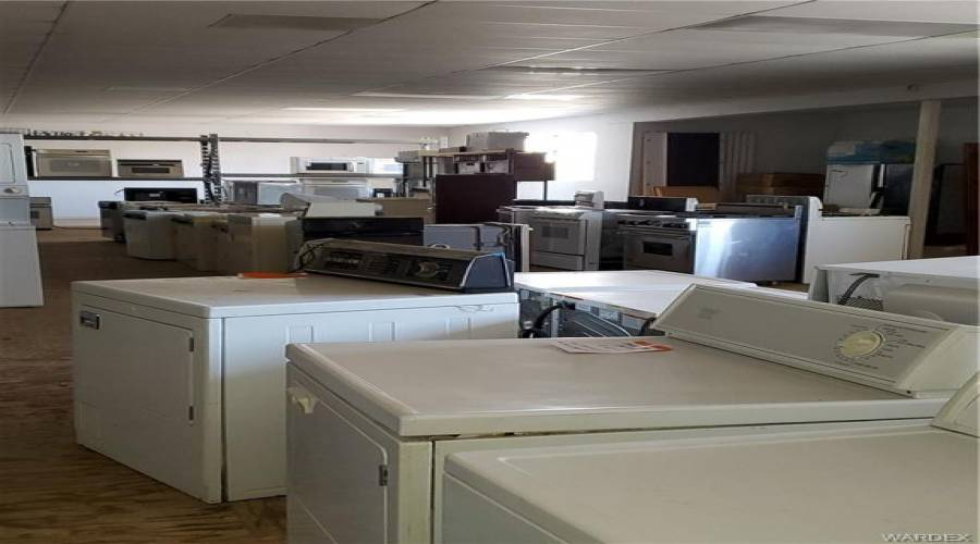 1824 Hwy 95, Bullhead, Arizona 86442, ,Commercial,Excl Right To Sell,Hwy 95,968249