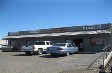 4582, 4566 S Hwy 95 Road, Fort Mohave, Arizona 86426, ,Commercial,Excl Right To Sell,S Hwy 95,969876