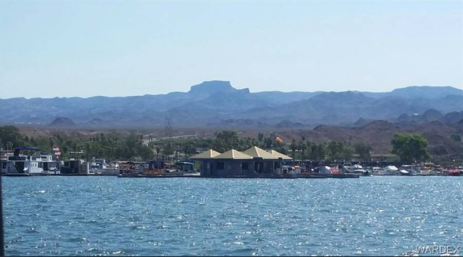 5100 Highway 95, Fort Mohave, Arizona 86426, ,Commercial,Excl Right To Sell,Highway 95,970034
