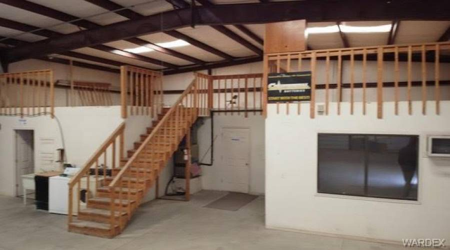 5147 Huntington Road, Fort Mohave, Arizona 86426, ,Commercial,Excl Right To Sell,Huntington,970086