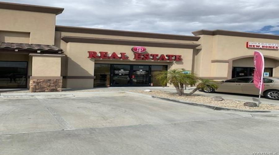2440 Adobe Rd, Bullhead, Arizona 86442, ,Commercial,Excl Right To Lease,Adobe Rd,970431