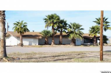 10433 Barrackman Road, Mohave Valley, Arizona 86440, ,Commercial,Excl Right To Sell,Barrackman,937995