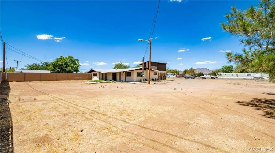 3756 Diagonal Way, Kingman, Arizona 86409, ,Commercial,Excl Right To Sell,Diagonal,970693