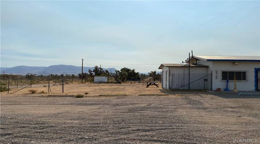 26120 Pierce Ferry Road, Meadview, Arizona 86444, ,Commercial,Excl Right To Sell,Pierce Ferry,970777