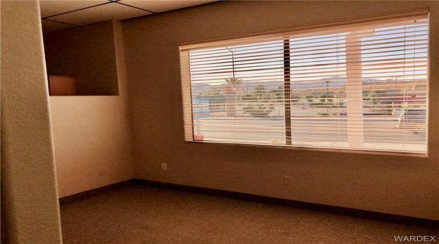 1748 Highway 95, Bullhead, Arizona 86442, ,Commercial,Excl Right To Sell,Highway 95,970799