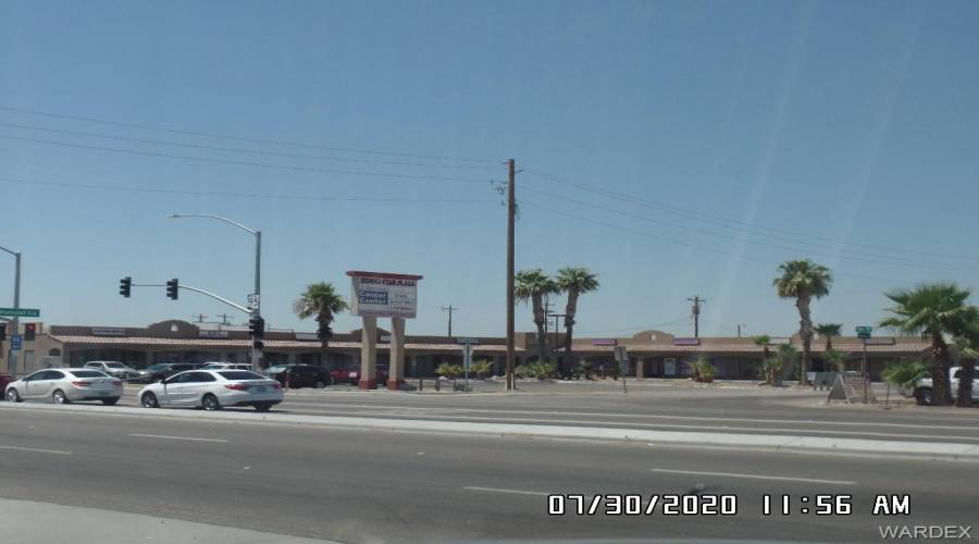 5225 Highway 95, Fort Mohave, Arizona 86426, ,Commercial,Excl Right To Lease,Highway 95,970800
