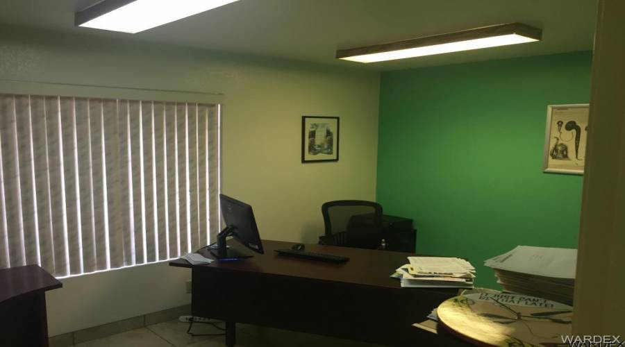 1370 Ramar Road, Bullhead, Arizona 86442, ,Commercial,Excl Right To Lease,Ramar,933886