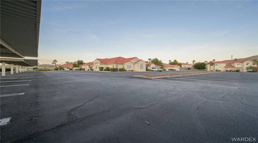 3003 Highway 95, Bullhead, Arizona 86442, ,Commercial,Excl Right To Sell,Highway 95,973545