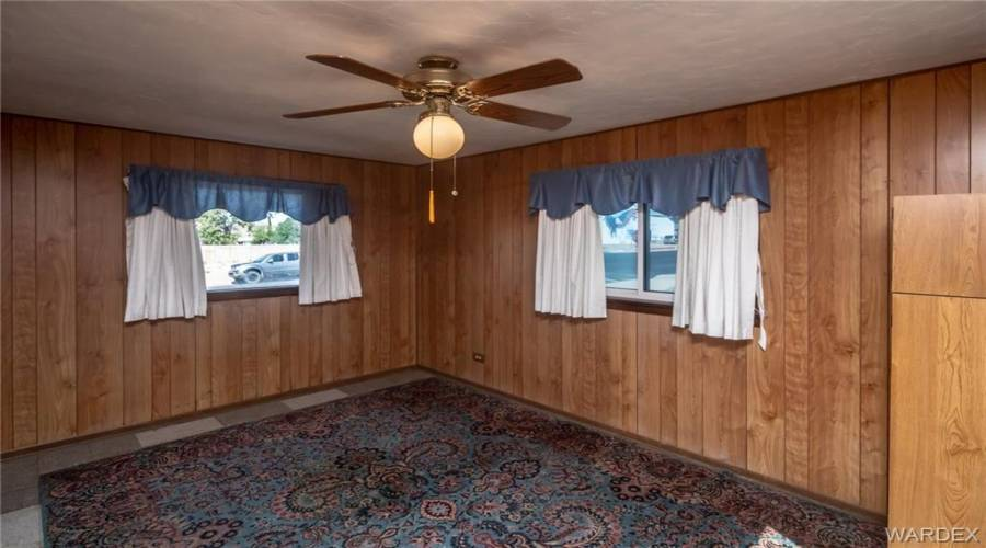 216 Third Street, Kingman, Arizona 86401, ,Commercial,Excl Right To Sell,Third,973724