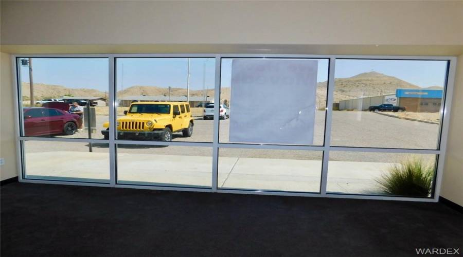3037 Highway 95, Bullhead, Arizona 86442, ,Commercial,Excl Right To Sell,Highway 95,973825