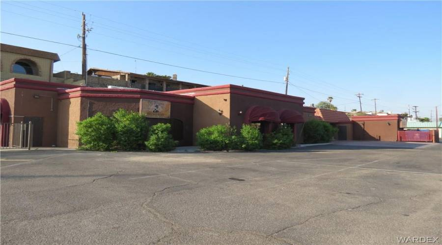 1884 Highway 95, Bullhead, Arizona 86442, ,Commercial,Excl Right To Sell,Highway 95,974017