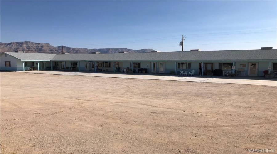 330 Meadview Boulevard, Meadview, Arizona 86444, ,Commercial,Excl Right To Sell,Meadview,974164
