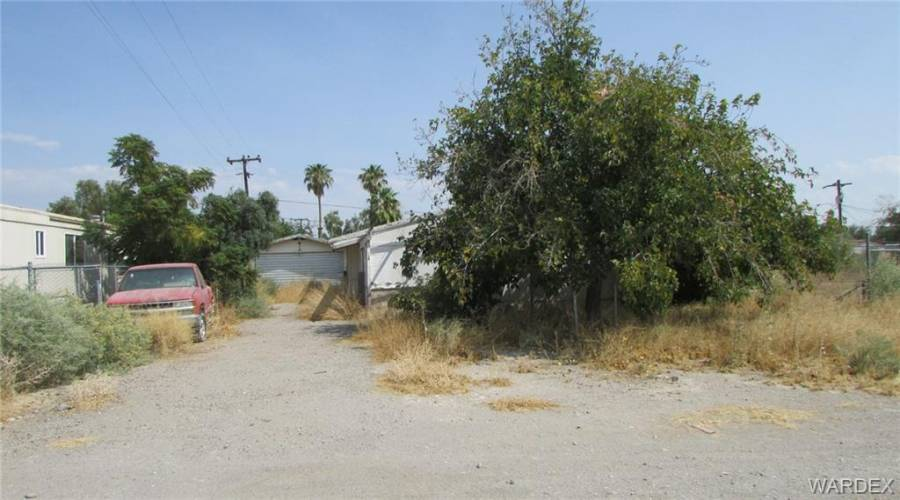 8844 Desoto Drive, Mohave Valley, Arizona 86440, ,Commercial,Excl Right To Sell,Desoto,974183