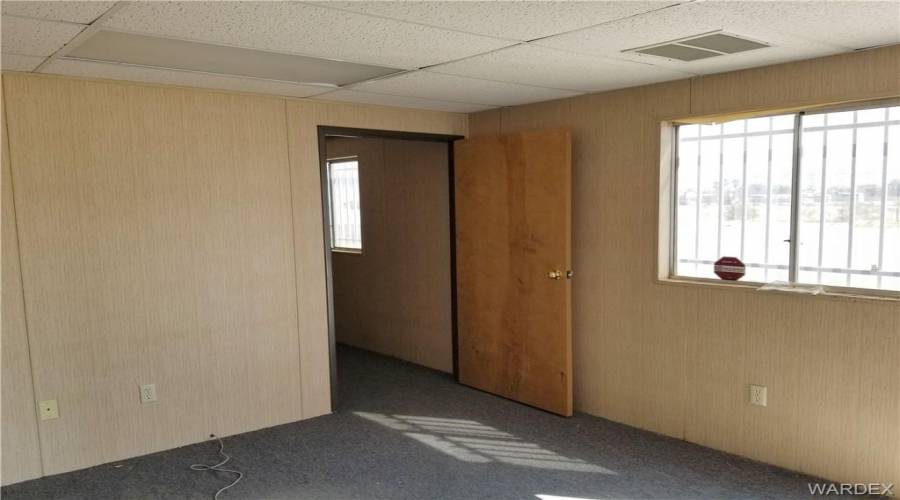 5162 Lakewood, Fort Mohave, Arizona 86426, ,Commercial,Excl Right To Lease,Lakewood,974316