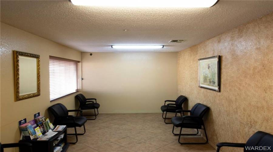 5455 Highway 95, Fort Mohave, Arizona 86426, ,Commercial,Excl Right To Sell,Highway 95,974515