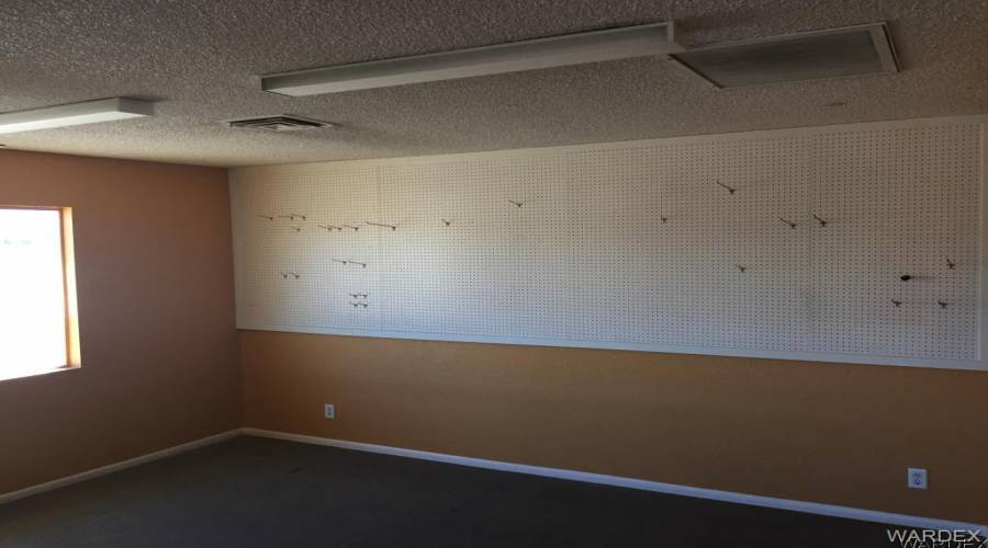 2751 Highway 95, Bullhead, Arizona 86442, ,Commercial,Excl Right To Sell,Highway 95,925233
