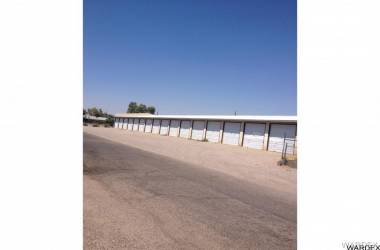 450 Moser Avenue, Bullhead, Arizona 86429, ,Commercial,Excl Right To Sell,Moser,904052