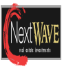 Next Wave Real Estate Investments